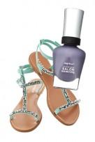 file_54_14181_06-beautyriot-logo-nail-polish-shoes