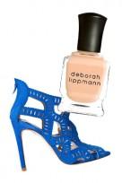 file_61_14181_03-beautyriot-logo-nail-polish-shoes