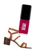 file_63_14181_07-beautyriot-logo-nail-polish-shoes