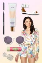file_41_14211_editors-summer-fashion-picks-05-katie