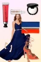 file_43_14211_editors-summer-fashion-picks-07-hayley