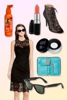 file_45_14211_editors-summer-fashion-picks-06-Marisa