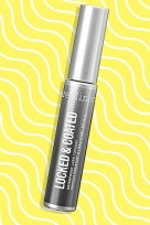 file_58_14241_prevent-a-makeup-meltdown-bareminerals-locked-and-coated