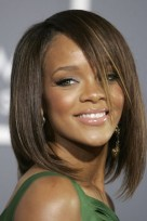 file_143_14341_rihanna-hairstyles-brown-lob