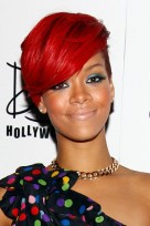 file_152_14341_rihanna-hairstyles-red-pixie-cut