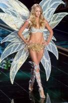 file_49_14391_12-beautyriot-logo-victoria__s-secret-fashion-show-roundup