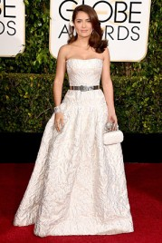 file_11_14421_best-dressed-golden-globes-salma-hayek
