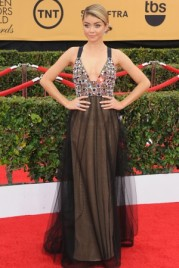 file_15_14451_sag-awards-sarah-hyland