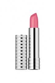 file_16_14431_clinique-matte-lipstick-matte-petal
