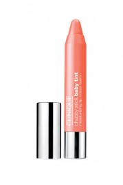 file_19_14431_clinique-chubby-stick-poppin-poppy
