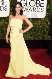 file_22_14421_best-dressed-golden-globes-jenna-dewan-tatum