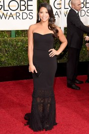 file_24_14421_best-dressed-golden-globes-gina-rodriguez