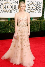 file_30_14421_best-dressed-golden-globes-greer-grammer
