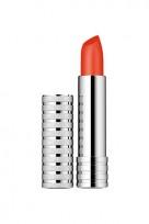 file_47_14431_clinique-matte-lipstick-matte-mandarin