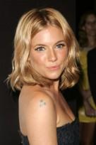 file_59_14441_sienna-miller-mini-star-tattoo-beauty-riot