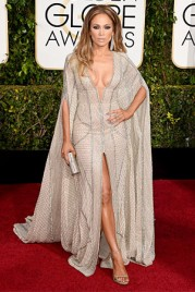 file_6_14421_best-dressed-golden-globes-jennifer-lopez