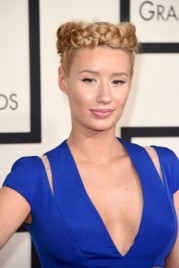 file_14_14481_iggy-azalea-grammys-best-beauty