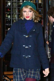 file_15_14551_beauty-riot-beanies-taylor-swift