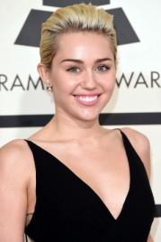 file_17_14481_miley-cyrus-grammy-best-beauty