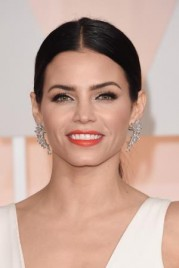 file_20_14561_br-academy-awards-best-beauty-jenna-dewan