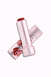 file_24_14491_br-valentines-day-fresh-sugar-lip-balm