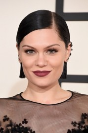 file_29_14481_jessie-j-grammys-best-beauty