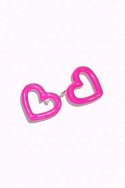 file_29_14491_br-valentines-day-marc-jacobs-heart-earrings