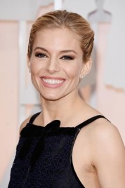 file_2_14561_br-academy-awards-best-beauty-sienna-miller