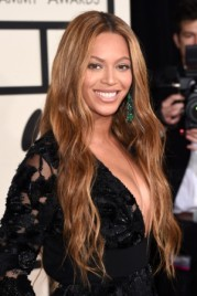 file_30_14481_beyonce-grammys-best-beauty