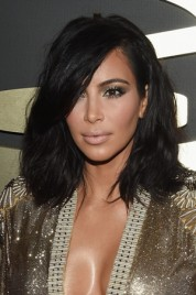 file_36_14481_kim-kardashian-grammys-best-beauty