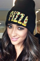 file_44_14551_beauty-riot-beanies-shay-mitchell