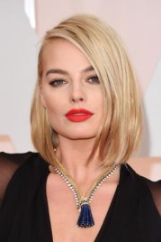 file_4_14561_br-academy-awards-best-beauty-margot-robbie