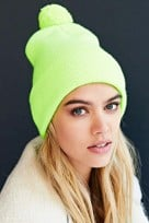 file_50_14551_beauty-riot-beanies-urban-outfitters