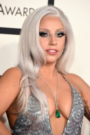 file_6_14481_lady-gaga-grammys-best-beauty