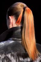 file_71_14461_beauty-riot-rainbow-hair-herve-leger
