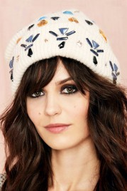 file_7_14551_beauty-riot-beanies-nasty-gal