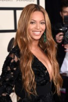 file_84_14481_beyonce-grammys-best-beauty