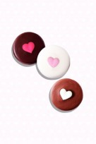 file_85_14491_br-valentines-day-edward-marc-cookies
