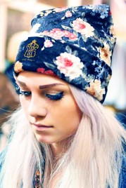 file_9_14551_beauty-riot-beanies-asos