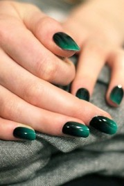 file_11_14601_10-beautyriot-8-st.patrick_27s-day-nail-ideas