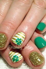 file_16_14601_04-beautyriot-8-st.patrick_27s-day-nail-ideas