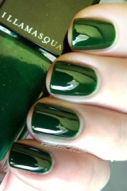 file_17_14601_05-beautyriot-8-st.patrick_27s-day-nail-ideas