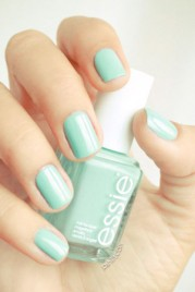 file_20_14601_07-beautyriot-8-st.patrick_27s-day-nail-ideas