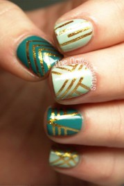 file_3_14601_02-beautyriot-8-st.patrick_27s-day-nail-ideas