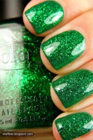 file_49_14601_03-beautyriot-8-st.patrick_27s-day-nail-ideas