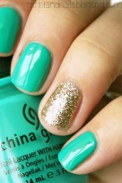 file_58_14601_01-beautyriot-8-st.patrick_27s-day-nail-ideas