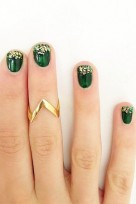 file_63_14601_06-beautyriot-8-st.patrick_27s-day-nail-ideas