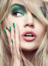 thumb-beautyriot-8-st.patrick_27s-day-nail-ideas-275