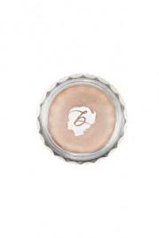 file_12_14631_11-beautyriot-logo-coachella-beauty-v2