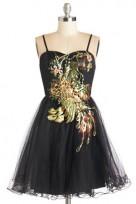 file_14_14581_02-beautyriot-logo-prom-on-fleek-unconventional-dress-edition